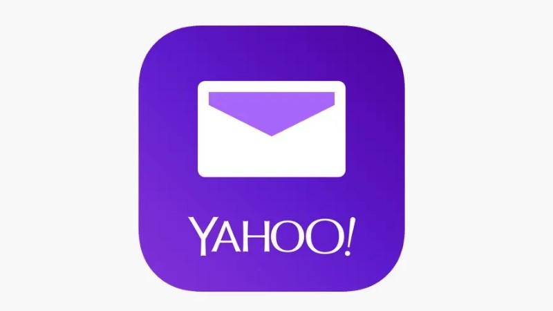 Cómo crear una cuenta de correo o registrate en Yahoo Mail gratis.