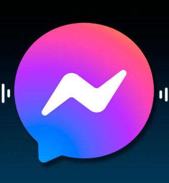 Cómo-descargar-audio-desde-Facebook-Messenger