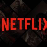 Cómo obtener el mes gratis de Netflix