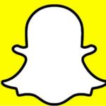 Cómo recuperar tu cuenta de Snapchat