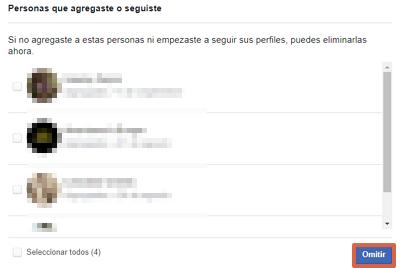 Cómo recuperar una cuenta de Facebook con Facebook Hacked paso 10