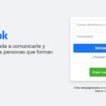 Cómo recuperar una cuenta de Facebook todos los métodos