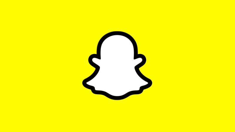 Cómo registrarte o crear una cuenta en Snapchat