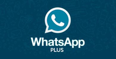 Descargar-WhatsApp-Plus