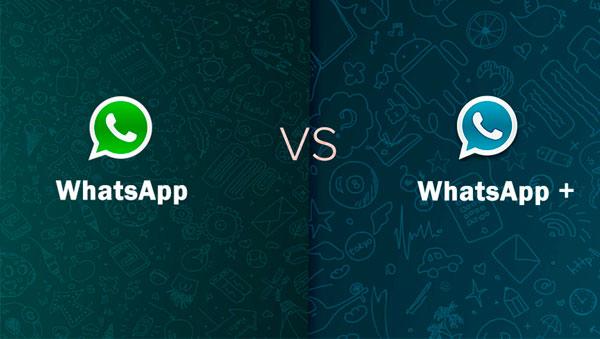 Diferencias-entre-WhatsApp-y-WhatsApp-Plus