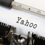 Iniciar sesión en Yahoo Mail Ingresar a Yahoo.com, .es y otros