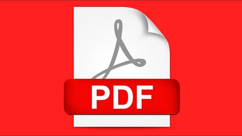 Combinar PDF online con herramientas
