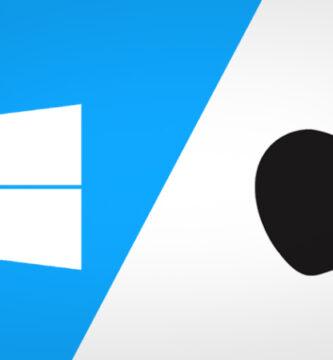 Crear carpeta en Windows y Mac
