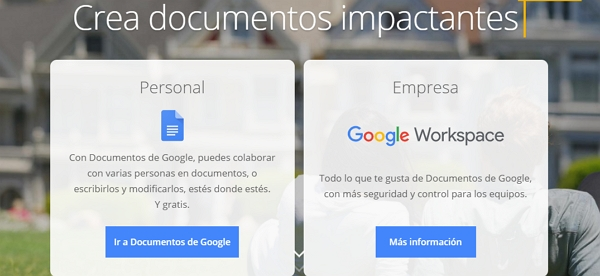 Google Docs translate