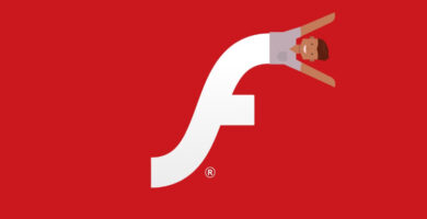 Habilitar Flash Player en diversos navegadores