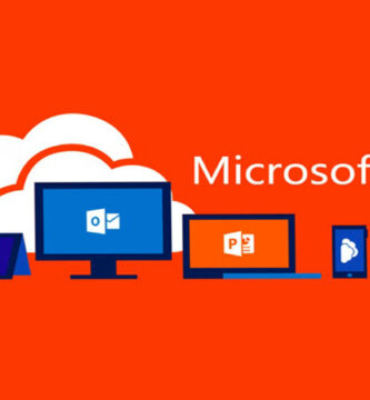 Iniciar sesión en Office 365