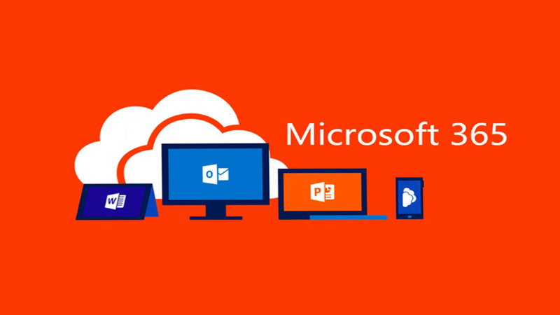 Iniciar sesión en Office 365
