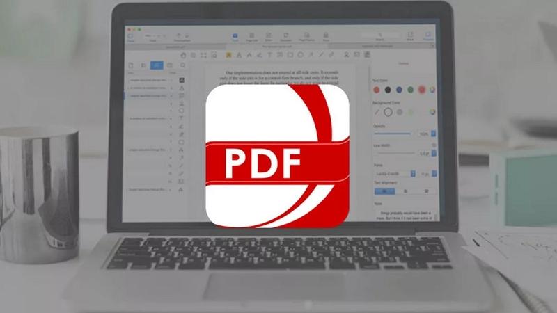 Traducir PDF Online
