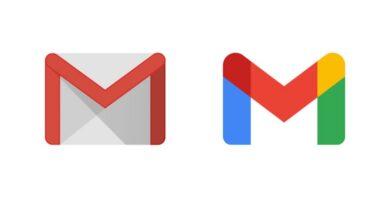 iniciar sesion en gmail