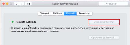 Activar-Firewall-2