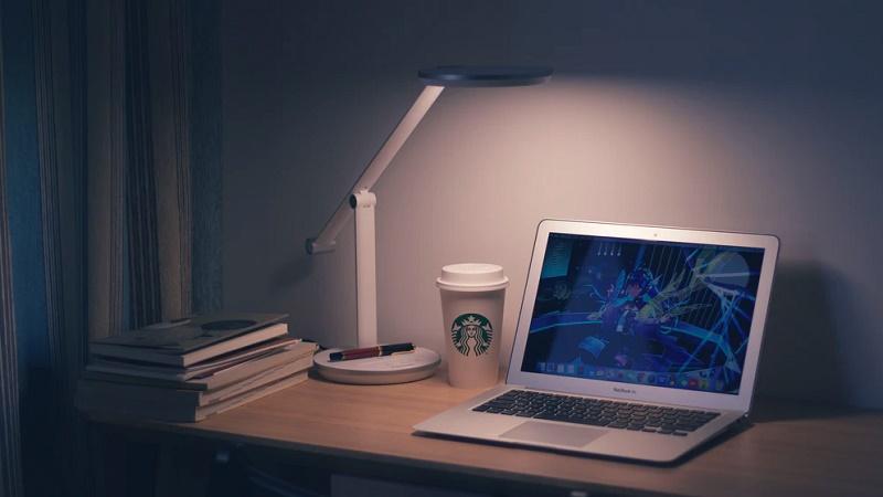 Cómo ajustar el brillo de la pantalla del PC métodos
