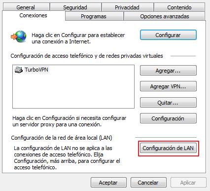 Configuracion-de-wLAN