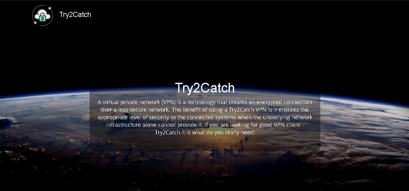Try2Catch