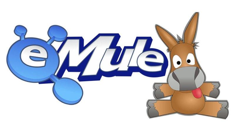 Lista de servidores eMule