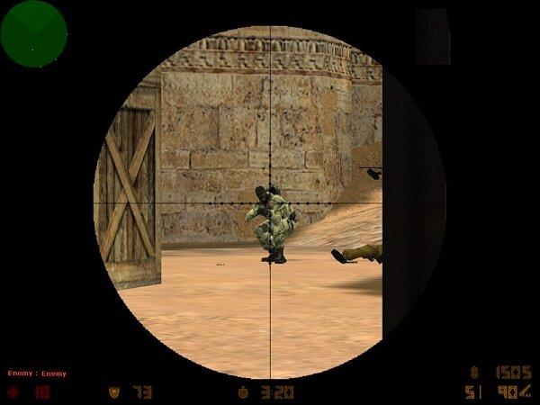 trucos_counter_strike_1-6_2
