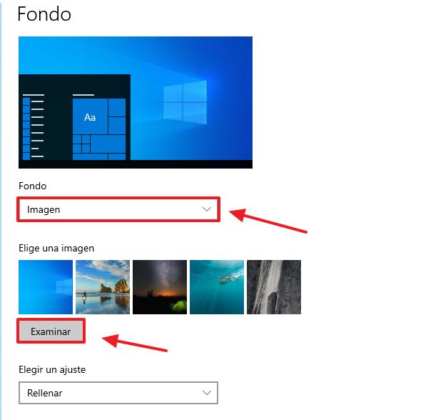 Partes_del_escritorio_de_windows_como_cambiar_fondo_de_escritorio