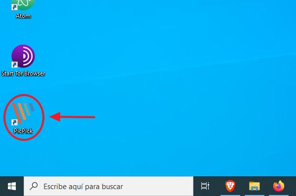 Partes_del_escritorio_de_windows_icono