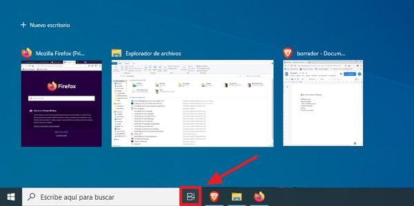 Partes_del_escritorio_de_windows_vista_de_tareas