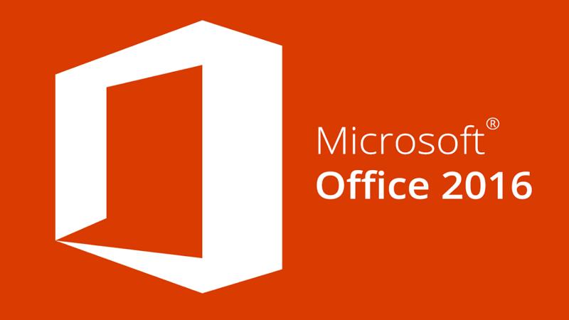 Cómo activar Microsoft Office 2016 de forma definitiva