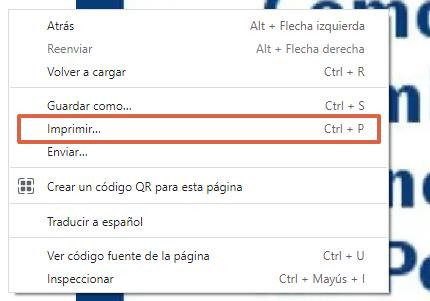 Cómo descargar libros y documentos de Scribd gratis utilizando Scribd PDF Downloader paso 3