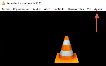 Cómo descargar o actualizar los Codecs VLC paso 2