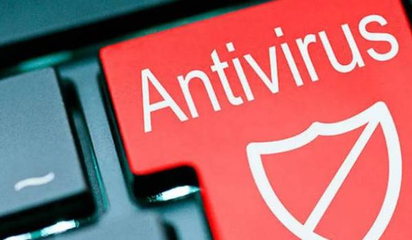 Comprobar el antivirus o cortafuego