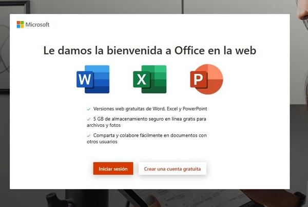 Error de activación de productos en Office cómo solucionarlo iniciando sesión en la cuenta correcta de Microsoft