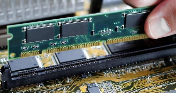 Evitar el cuello de botella en la PC a través de la memoria RAM