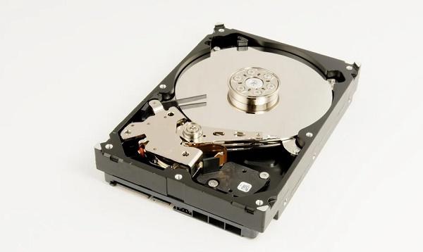 Evitar el cuello de botella en la PC a través de los discos duros