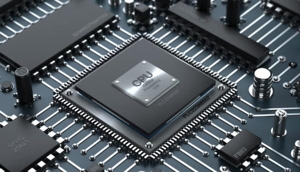 Evitar el cuello de botella en la PC a través del CPU