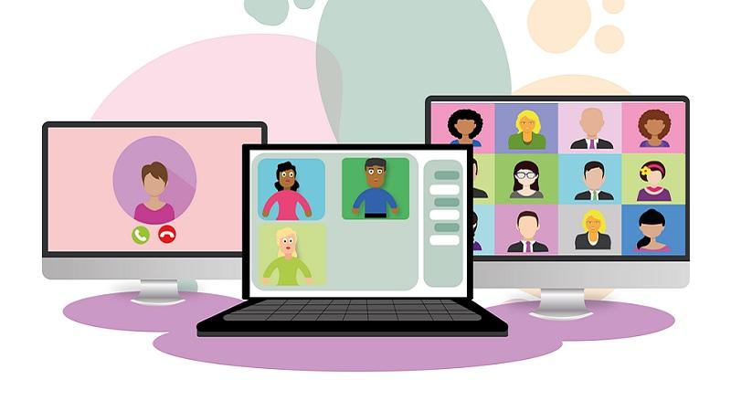 Los 15 mejores programas para añadir efectos y mejorar la calidad de la webcam