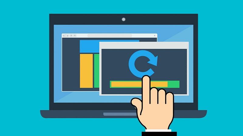 Los 38 mejores programas para recuperar fotos, vídeos y demás archivos borrados