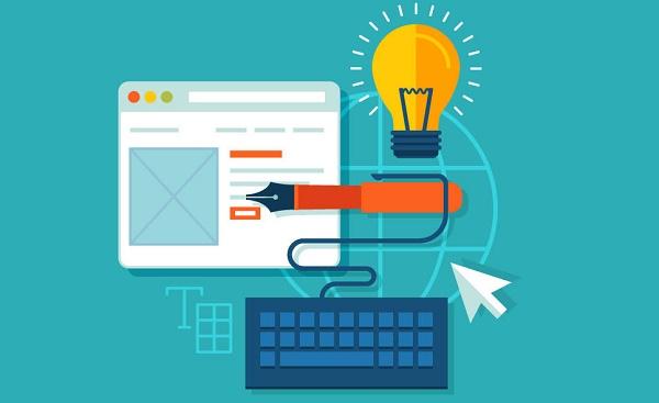 Optimizar el portal web para solucionar el error 503