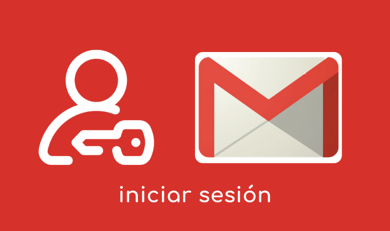 En español correo iniciar sesion Inicia sesión