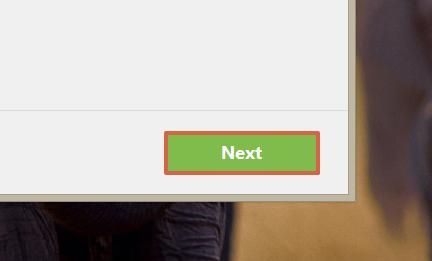 Cómo instalar uTorrent gratis en el ordenador paso 3