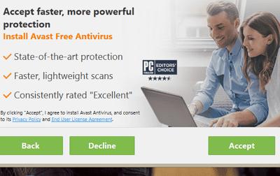 Cómo instalar uTorrent gratis en el ordenador paso 6