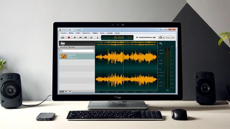 Acortar_audios_webs,_programas_y_aplicaciones_para_recortar_tus
