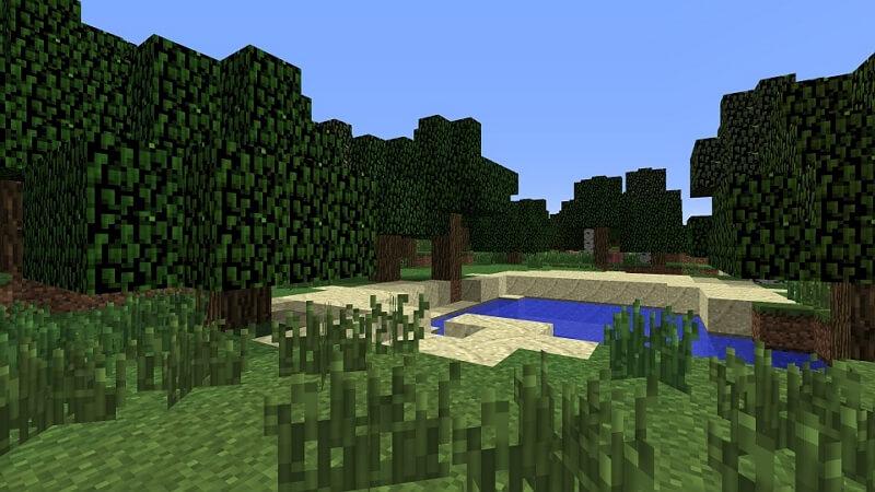 Cómo crear tu servidor Minecraft sé el host de tu server gratuito y juega con tus amigos