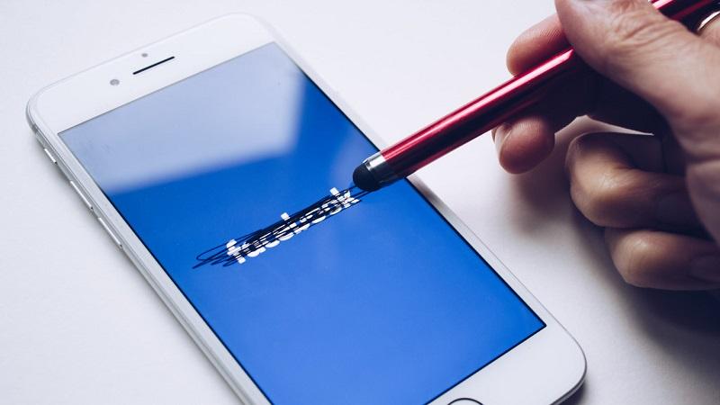 Cómo eliminar definitivamente tu cuenta de Facebook.