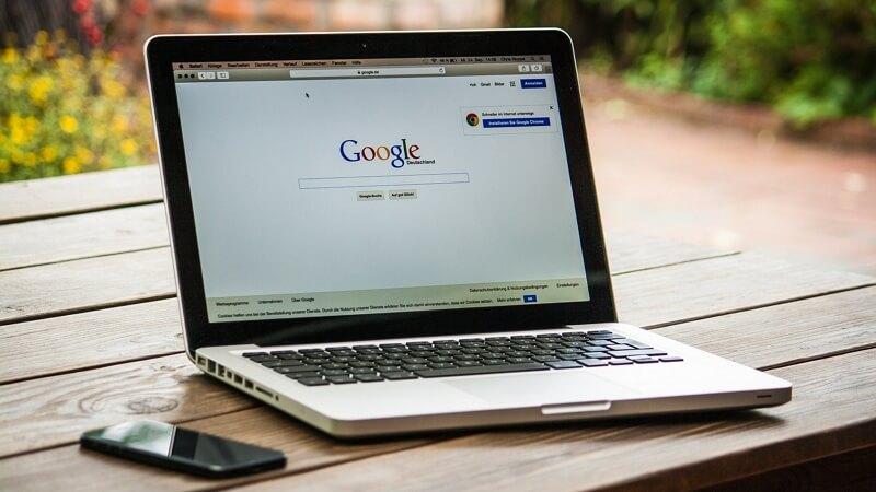 Cómo eliminar o borrar el historial de navegación en Google guías para la PC, Android y iOS