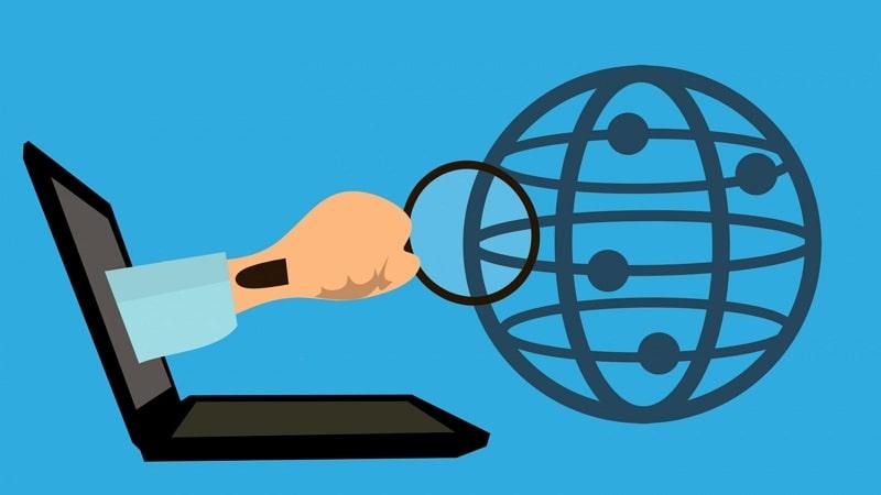 Detectar plagios las mejores herramientas online, gratuitos y de pago