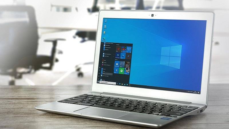 Fondos de pantalla de Windows 10 los mejores wallpaper, cómo cambiar y personalizar el escritorio