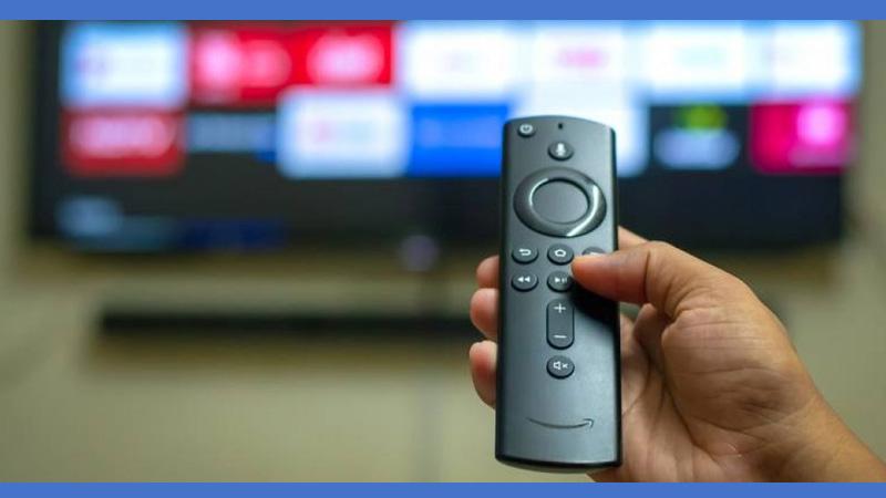 IPTV mejores aplicaciones para ver televisión por Internet en tu Smart TV