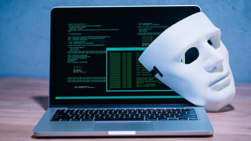 Ingresar a la Deep Web cómo entrar, navegar, cuáles son los riesgos y que podemos encontrar