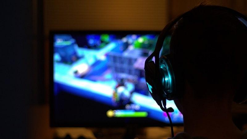 Mejores juegos MMORPG y RPG gratuitos para PC